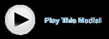 HTML5 аудио плеер, видео плеер, радио плеер для вашего сайта,HTML5 audio player, video player, radio player, multimedia player for your web site